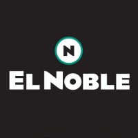 El Noble Barrio Norte 2