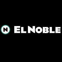 El Noble - España