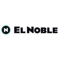 El Noble - Las Delicias