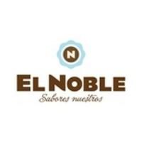 El Noble Lomas de Zamora