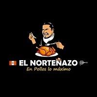 El Norteñazo - Independencia