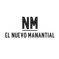 El Nuevo Manantial