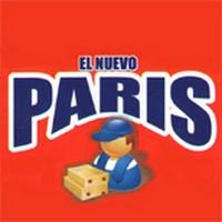 Nuevo París