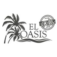 El Oasis 4916