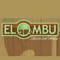 El Ombú - Flores
