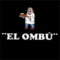 El Ombú