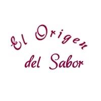 El Origen del Sabor Palermo