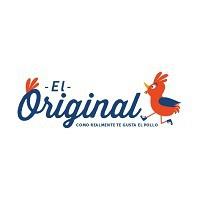 El Original BOG Américas