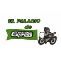 El Palacio De Doña Rafaela Express