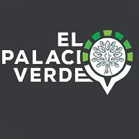 El Palacio Verde
