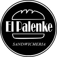 El Palenke