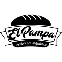 El Pampa Hamburguesas