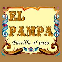 El Pampa Parrilla