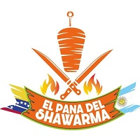 El Pana del Shawarma