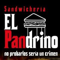 El Pandrino
