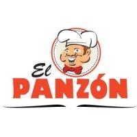 El Panzón Bustamante