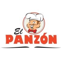 El Panzón Tobalaba