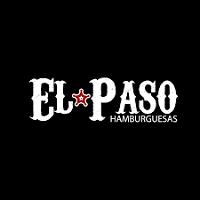 El Paso Hamburguesas La Novena