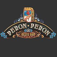 El Perón Perón