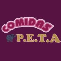 El P.E.T.A