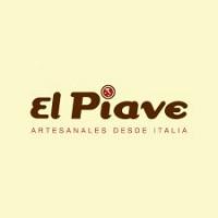 El Piave Avellaneda