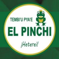 El Pinchi