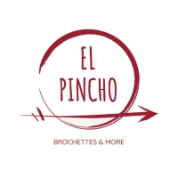 El Pincho brochettes & more