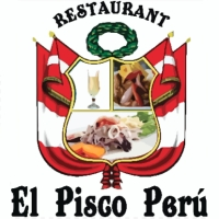 El Pisco Perú El Bosque