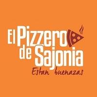 El Pizzero de Sajonia