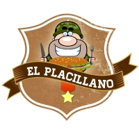 El Placillano