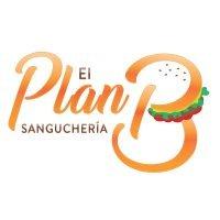 El Plan B Sangucheria