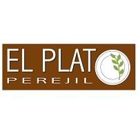 El Plat - Perejil