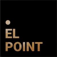 El Point Resto