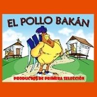 El Pollo Bakan