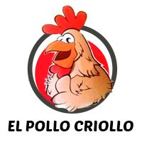 El Pollo Criollo