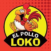 El Pollo Loko