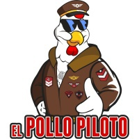 El Pollo Piloto