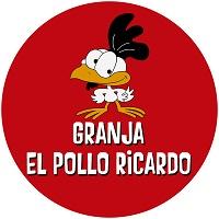El Pollo Ricardo