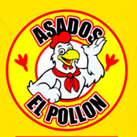 El Pollon