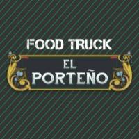 El Porteño Food Truck