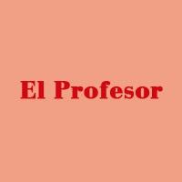El Profesor Pellegrini