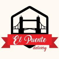 El Puente Delivery Pedro Aguirre Cerda