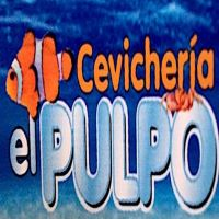 Cevichería El Pulpo