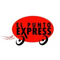 El Punto Express -Las Cumbres