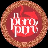 El Puro Perú Casa Matriz