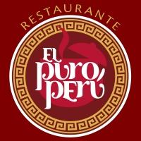 El Puro Perú - Providencia