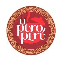El Puro Perú - Sucursal II