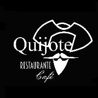 El Quijote Avenida Velez Sarsfield