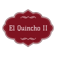 Parrilla El Quincho