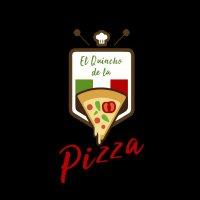 El Quincho De La Pizza